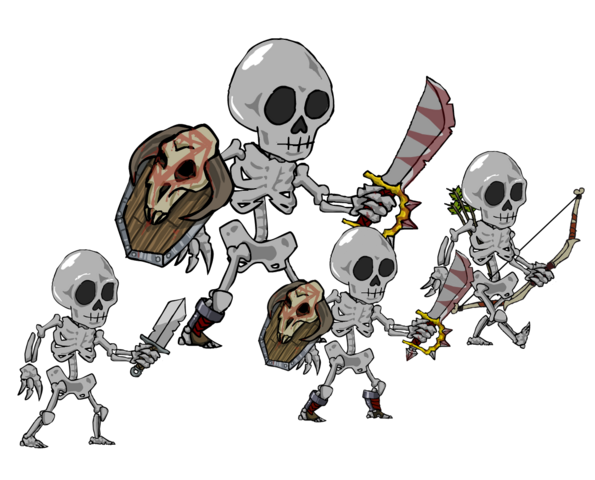 File:Skullys.png