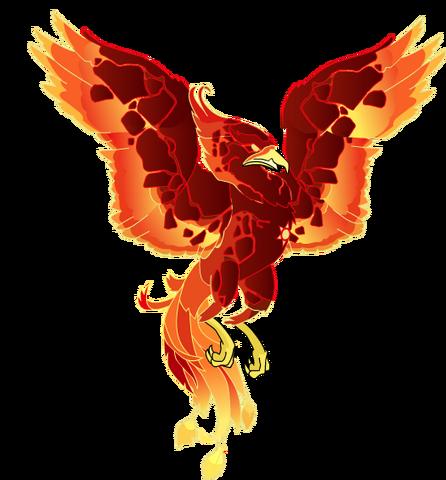 File:Phoenix4Portrait-hd.png