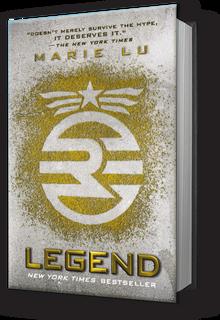 Legend-cover-Transparent