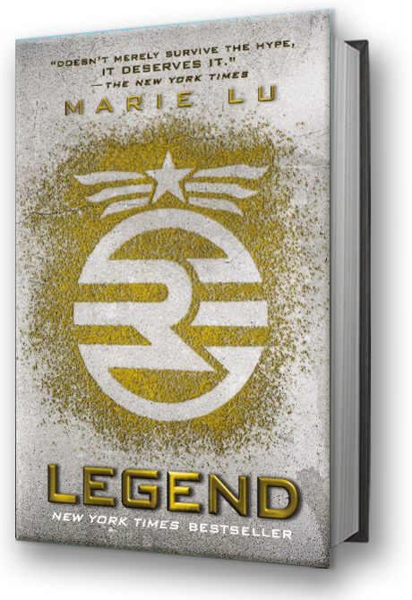 Legend republic sign from the book of pics choice image diagram legend series legend marie lu wiki fandom powered by wikia freerunsca choice image sciox Choice Image