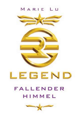 File:German cover legend.png