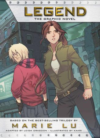File:Legend-Graphic Novel-Cover.jpg