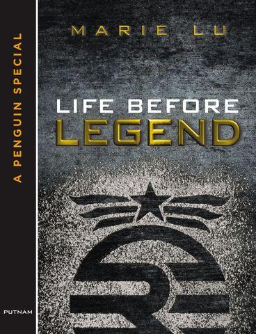File:Life before Legend.jpg