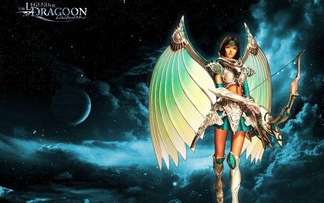 File:White Silver Dragoon Shana.jpg