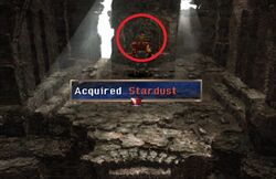 Vellweb stardust 1