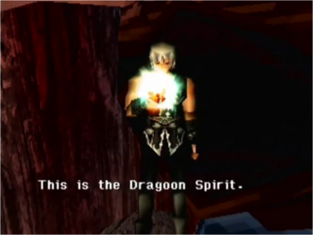 File:Lloyd with spirit.png