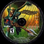 Disc 4 (NTSC)