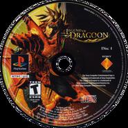 Disc 1 (NTSC)