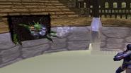 Kubila uses Gremlin Summon