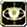 Tocs - insight status icon