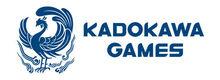 Kadokawa-Games logo