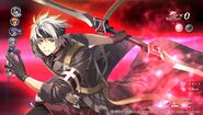 Crow armbrust s-craft battle
