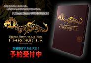 Dragonslayer-chronicle