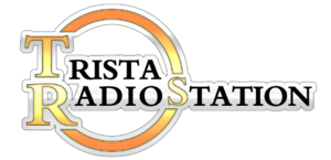 Trista Radio Station Logo