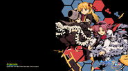 Sora 3rd HD-Kai - Lolli Girls