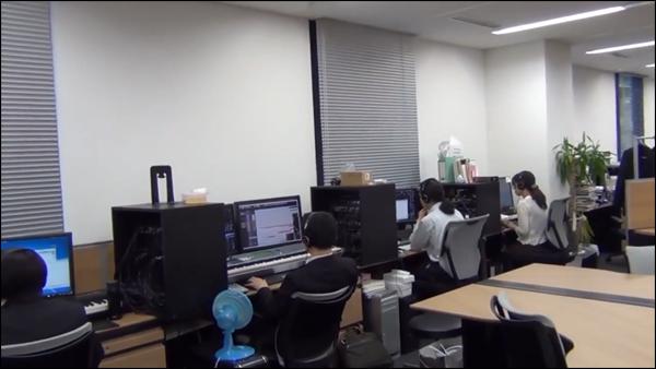 Falcom Sound Team jdk 2013