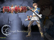 Lloyd bannings sen2 wallpaper