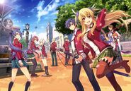 Legend-of-Heroes-Trails-of-Cold-Steel poster