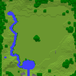 MeadowMap
