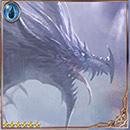 (Dusk) Bartholomaus, Dragon Emperor thumb