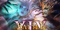 Battle Royale XIX