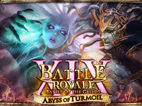 File:Battle Royale XIX Banner.png