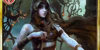 Dark Watchguard Kimberly