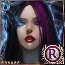File:(Seize All) Barbara, Undead Empress thumb.jpg