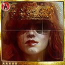Corpse Empress Zenaide thumb