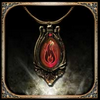 File:Burn Amulet.png