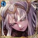 (Amusement) Euria, Solstice Hunter thumb