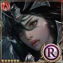 (Embraced) Iron Queen Rozelia O'Lia thumb