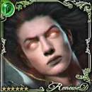 (Full Control) Koshi, Demon Master thumb
