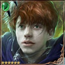 (Leading) Hawkmoon, Archdemon Heir thumb