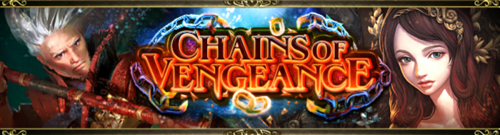 Chains of Vengeance 9
