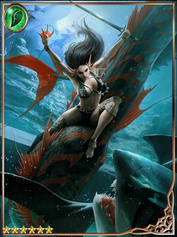File:(Crestrider) Wavre the Aqua Knight.png