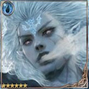 (Eradicate) Shmelzar, Marked Hero thumb