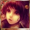 File:Eugenia, Nurturing Evil thumb.jpg