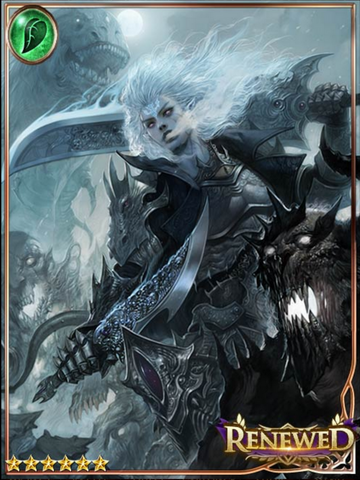 File:(Idol Slayer) Shmelzar, Marked Hero.png