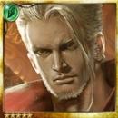 Gandora, War Tycoon thumb