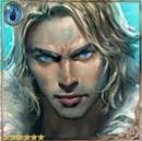 File:(Avowing) Bereft Prince Siegfried thumb.jpg
