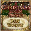 File:Christmas Login Promo Ticket.png