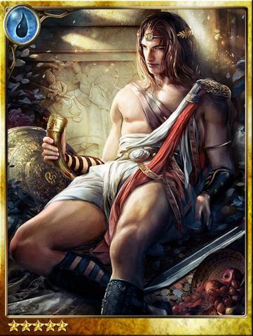 File:Wanton Gladiator Clayton.png