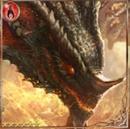 File:(Expunge) Galdia, Ruler of Skies thumb.jpg