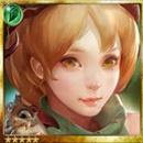 File:Adora, Dragon Maiden thumb.jpg