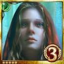 File:(Outlook) True Crimson Philosophia thumb.jpg