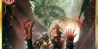(Waning) Renegade Dragonslayer