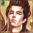 (Downfall) Loki, Prominent Deviant thumb