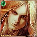 (Edict) Radiant Warrior Erwin thumb
