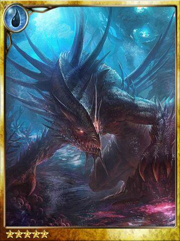 File:Bartholomaus, Dragon Emperor R.jpg